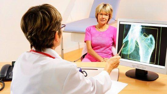 Menopause Tests - Menopause Center - EverydayHealth.com