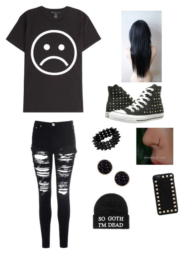 107 Best Emo Style Images On Pinterest Emo Clothes Emo