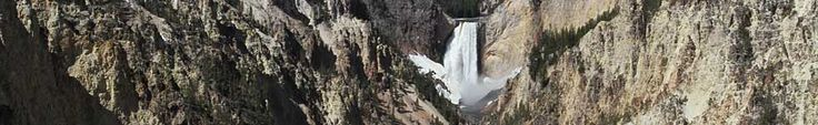 Yellowstone National Park Fees & Reservation