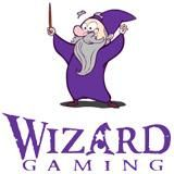 Wizard Gaming Ltd. is one of the latest online casino software development firms to begin operations, and is registered in the Isle of Man. The companies major aim is to create games targeted towards online gambling aficionados. Wizard gaming strives to ...