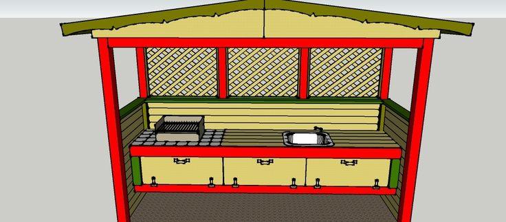132 besten bauanleitungen baupl ne selberbauen bilder auf pinterest bauanleitung holz und. Black Bedroom Furniture Sets. Home Design Ideas