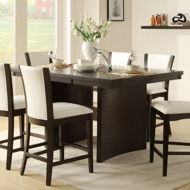 Custom Table Pads For Dining Room Tables: 1000+ Images About Table Pad Company On Pinterest