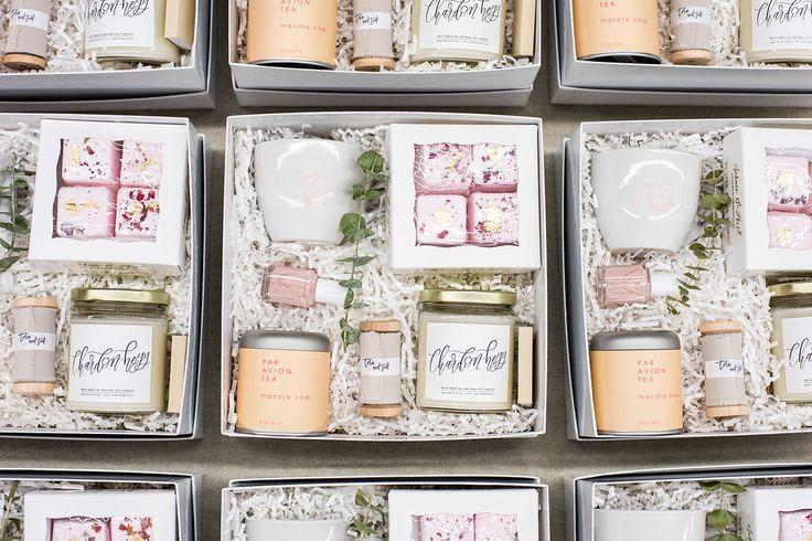 Wedding Gift Tax: Best 25+ Client Gifts Ideas On Pinterest