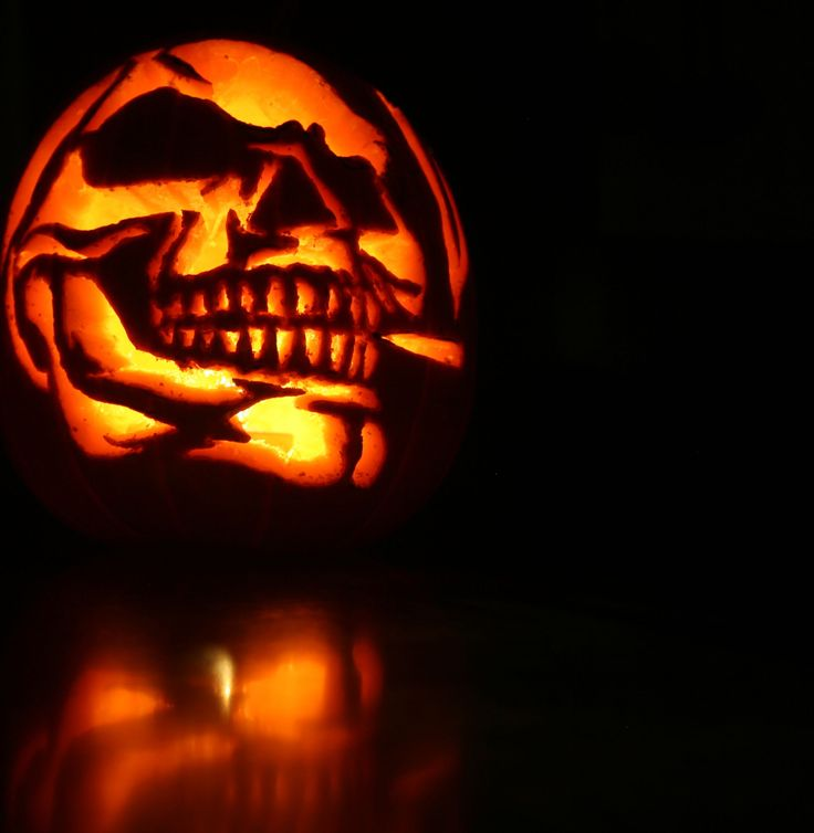 Best images about diy pumpkin carving on pinterest