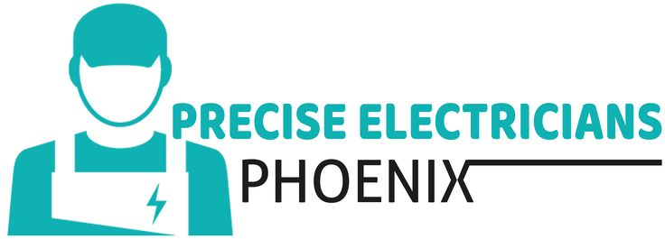 For more than 5 years, Precise Electricians Phoenix has delivered reliable, technologically advanced electrical contracting services and installations, as well as best electrical in your local area. #PhoenixElectrician #ElectricianPhoenix #ElectricianPhoenixAZ #PhoenixElectricians #ElectricianinPhoenix