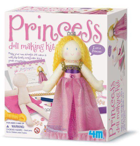 4M Princess Doll Making Kit 4M http://www.amazon.com/dp/B0014XUU8O/ref=cm_sw_r_pi_dp_YHY4wb1RH99C8