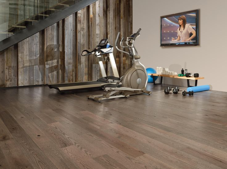 11 best mirage hardwood flooring the imagine collection for Mirage hardwood flooring