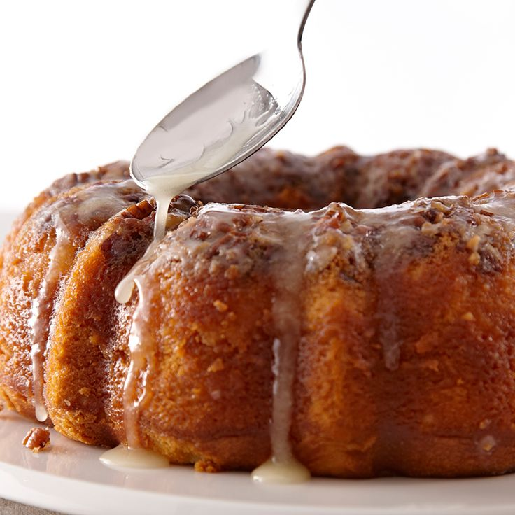 The 25+ Best Rum Cake Recipe From Scratch Ideas On