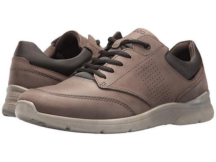 Mens casual shoes, Sneakers men, Casual