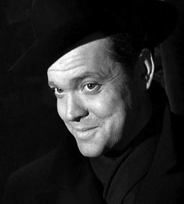 Orson welles best movies