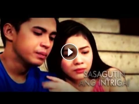 TONIGHT with Boy Abunda December 7, 2016 Teaser: Subscribe to the ABS-CBN Entertainment channel! - Visit our official website! Facebook:…