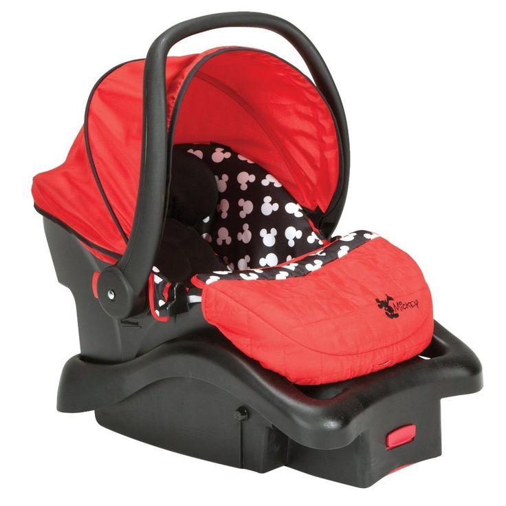 7 Best Cheap Infant Car Seats 2014 Images On Pinterest