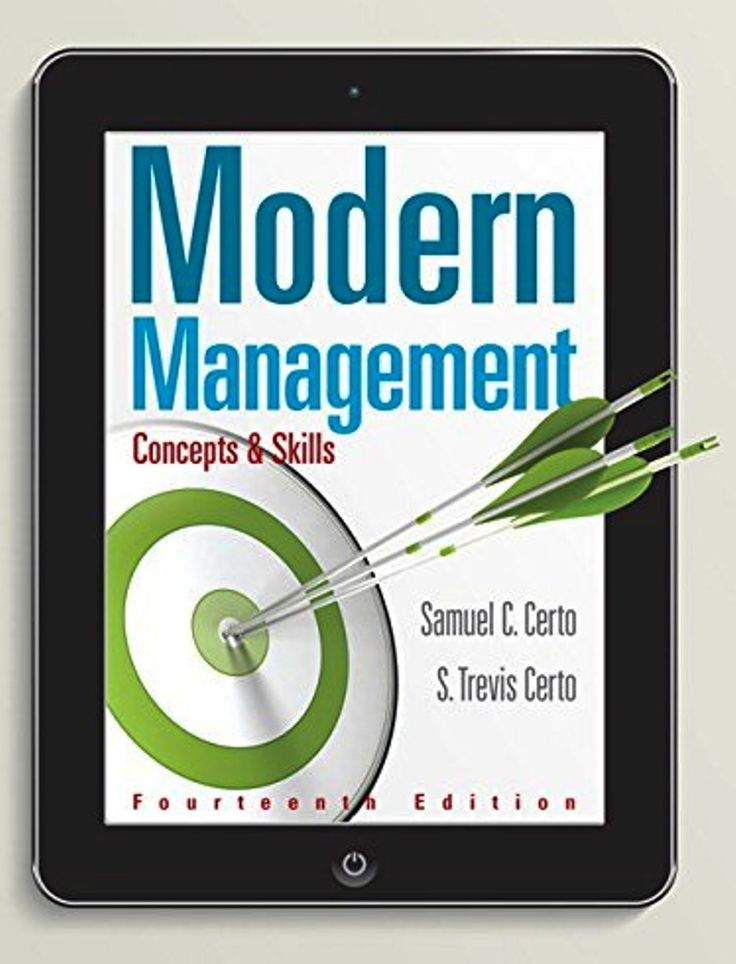 53 best pdf books images on pinterest islamic pdf book and finance modernmanagementconceptsandskills14theditionpdfe book thebookisapdfebookonlythereisnoaccess code fandeluxe Gallery