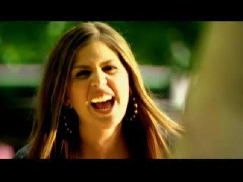 I Was Here - Lady Antebellum (I've loved this song since it came out, I was studying for the NCLEX. It's been a theme song i'd say. Now that I am looking back on the last 2.5 years i'm excited about what i've learned in my life.. and thrilled about my future. )