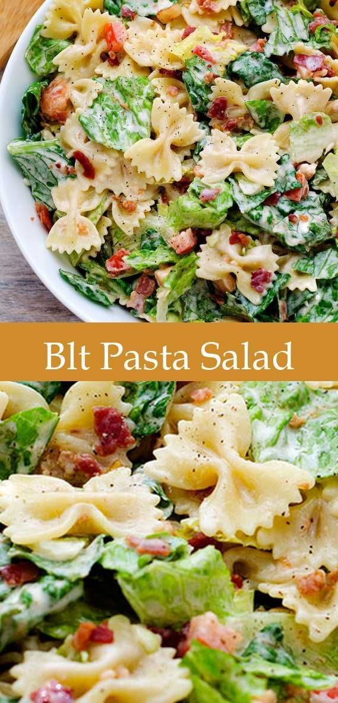 Catering Menu Pasta House Lasagna Recipe Rigatoni Recipes