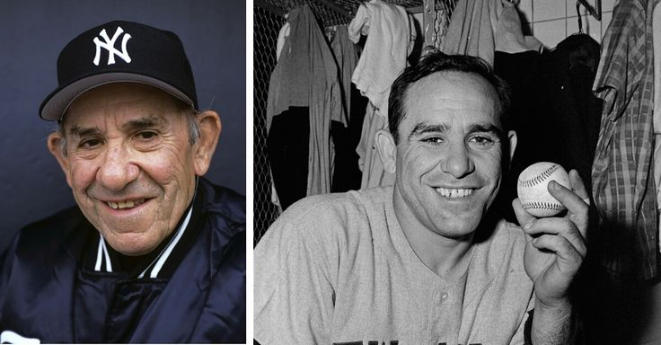 A Baseball Legend and WW2 Veteran Dies At The Age Of 90 - https://www.warhistoryonline.com/war-articles/baseball-legend-ww2-veteran-dies-age-90.html
