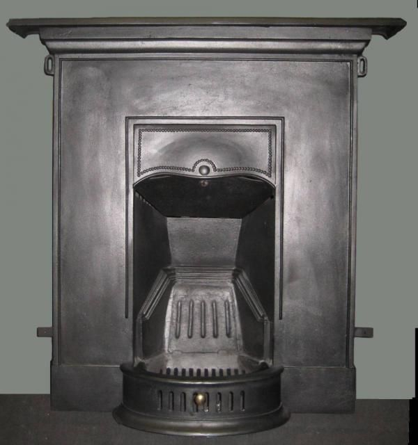 Antique Vintage Bedroom Fireplace: 75 Best Images About Victorian Fireplace On Pinterest
