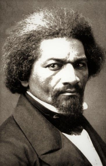 My Bondage & my Freedom - Frederick DouglassMy Bondage and My Freedom is an autobiographical slave narrativewritten by Frederick Douglass and published in 1855. It is the second of three autobiographies written by Douglass, and is mainly an expansion...