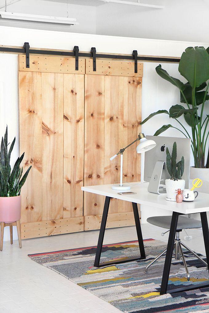 best 25 double sliding barn doors ideas on pinterest barndominium floor plans pole barn. Black Bedroom Furniture Sets. Home Design Ideas