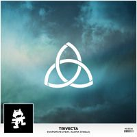 Trivecta - Evaporate (feat. Aloma Steele) by #Monstercat on #SoundCloud