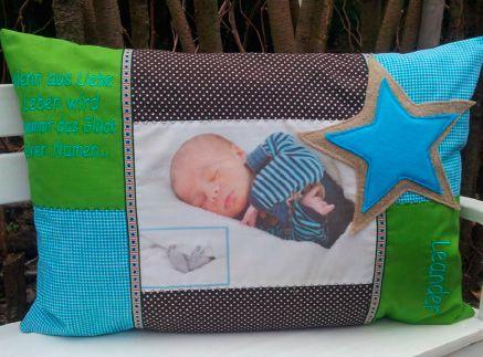 40 besten Nähen ... Kissen & Decken Bilder auf Pinterest | Kissen ...