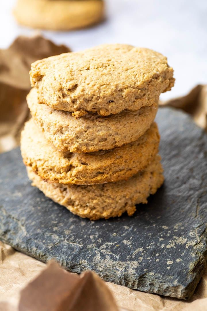 Pin By Ve Eat Cook Bake Vegan Recip On Vegan Breakfast Recipes In 2020 Buttermilk Biscuits Vegan Breakfast Recipes Food Processor Recipes