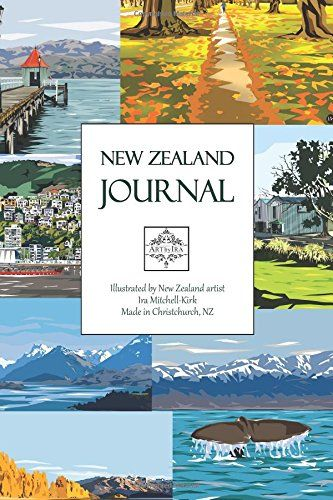 http://www.bigwords.com/details/book/New_Zealand_Journal_art_by_Ira_Mitchell_Kirk/9781511478656/1511478659
