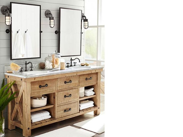 147 best bathroom remodel ideas images on pinterest bath remodel bathroom gallery bathroom design gallery pottery barn aloadofball Choice Image