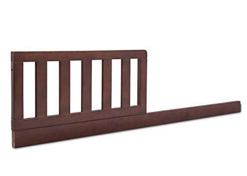 Pin On Rails Rail Guards Free Shipping