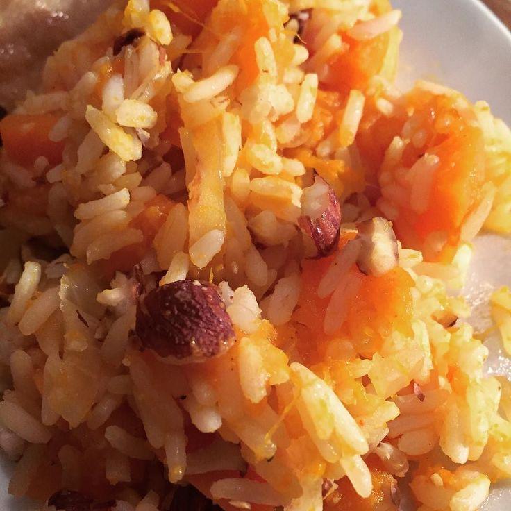 die besten 20+ cuisiner potimarron ideen auf pinterest | potimaron