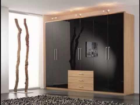 meet singh designz wall