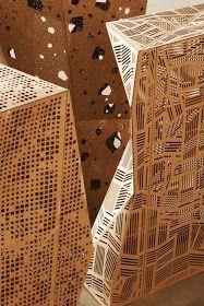 Billedresultat for aires mateus egyptian museum