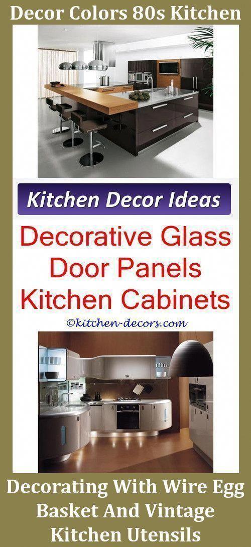 kitchendecor fork and spoon kitchen decor diy kitchen wall decor rh pinterest com