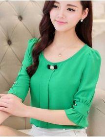 fashion wanita import - Moro Fashion