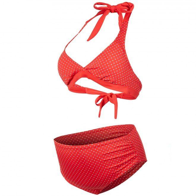 Bikini de grossesse Kiabi
