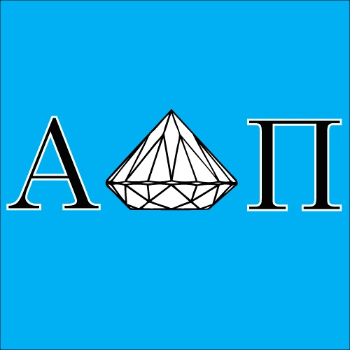17 best images about adpi pride on pinterest sorority shirts for greeks and pi beta phi