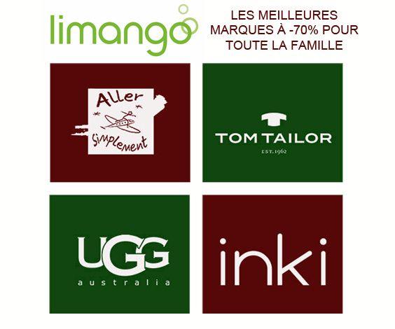 Limango est un site de ventes privées pour la famille, qui s'adresse autant aux femmes enceintes et aux mamans, qu'aux bébés, aux enfants et à leurs papas.