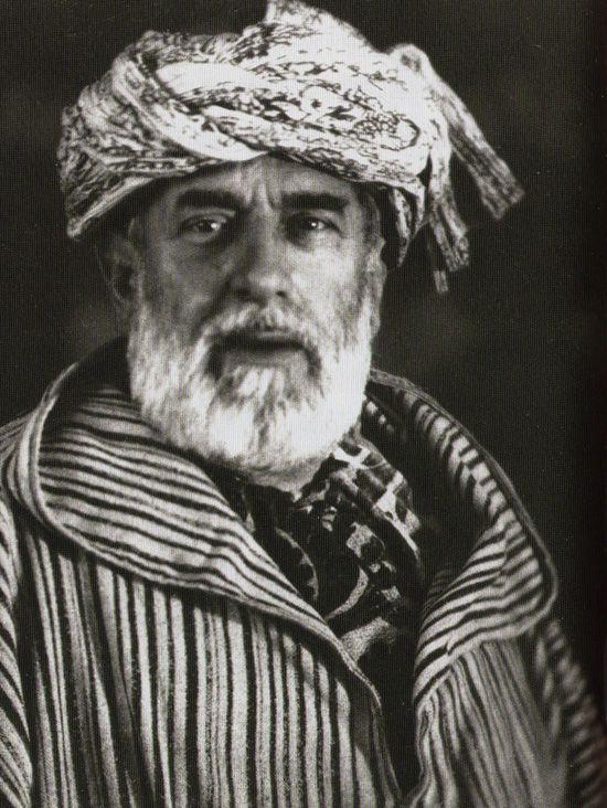 Mariano Fortuny uno de los pintores españoles más importantes del siglo XIX después de Goya 1838-1874