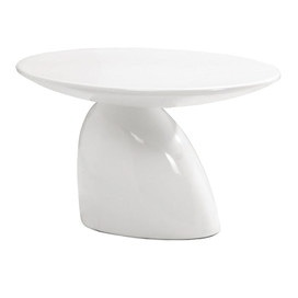 i pinned this from the clean u0026 colorful crisp white furniture meets vibrant details event