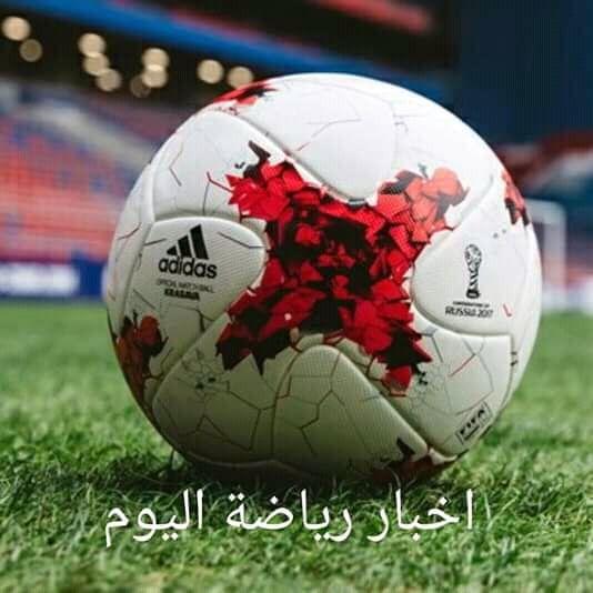 اخبار رياضة اليوم بث مباشر مباراه النجم الساحلى والاهلى فى دورى ابطا Soccer Ball Blog Soccer
