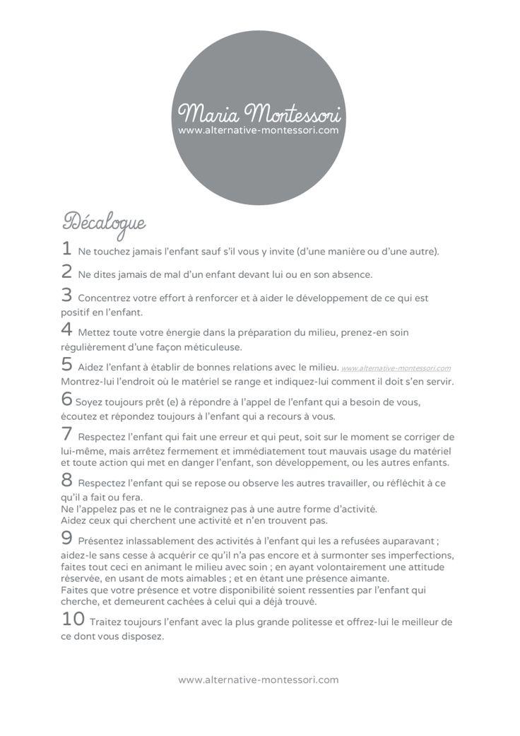 decalogue-Montessori-www.-alternative-montessori.com-FR