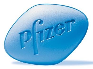 prozac to take or not