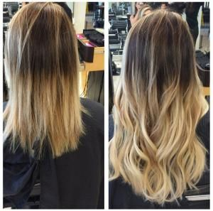 6 Hair Extension Methods – Which One is Right For Your Client?