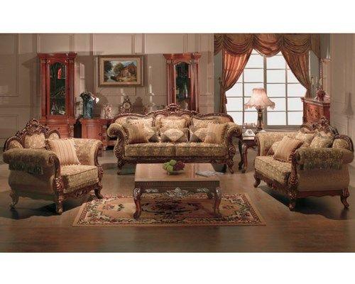 set-sofa-tamu,Set Kursi Tamu,Kursi Tamu Jati,Kursi Tamu Berkualitas,Kursi Tamu Dari Jepara