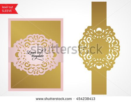 Invitation Card Wedding Design was awesome invitations layout