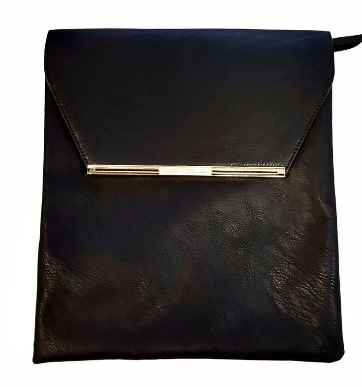 $39.99 - Large Shoulder Bag