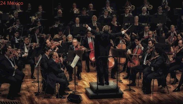 Orquesta Sinfónica de Xalapa celebrará 88 años de historia