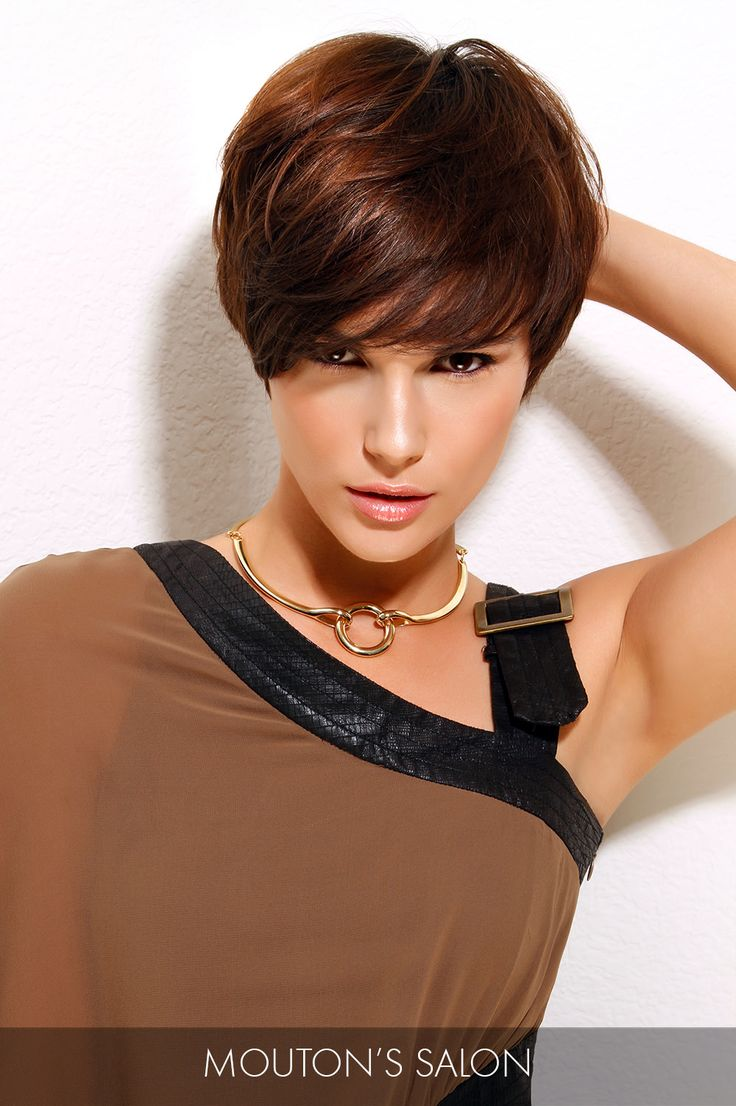 is short hair in style for fall 2014 layered hairstyle for fall hair 4651 | dc4d6fac88724b676d1f7d74e6b1065f