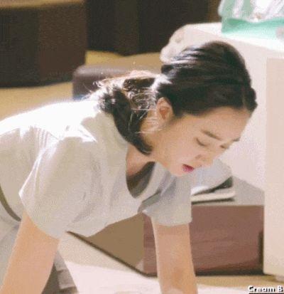 봉알닷컴 무료야동은 야동을볼수있는 성인분들을위한 야동,한국야동,일본야동, http://GUY.uu.gl 국산야동,서양야동,국내야동,동양야동,망가,야사등을 제공하는 무료야동사이트입니다