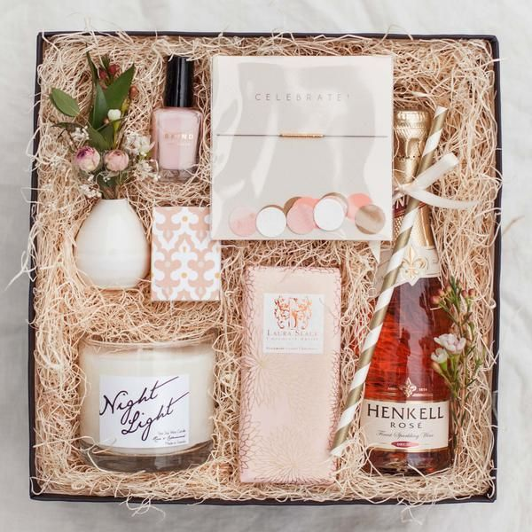 DIY Geschenkboxen können Ihre eigene Geschenkbox machen. – give-away ☆ bring along